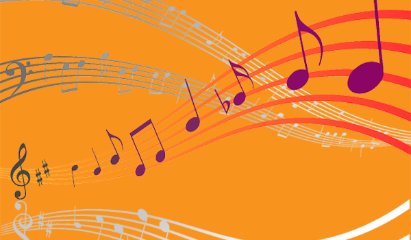 Neue Website zum Jubiläumsjahr-20 Jahre Kindliche Lernwelt Musik e.V. !